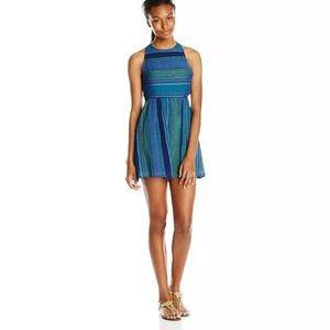 NWT- Rory dress sz xl
